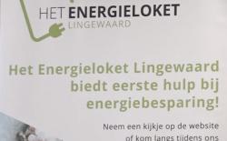 Energieloket Lingewaard in de Brink
