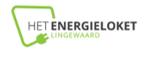 energieloket logo