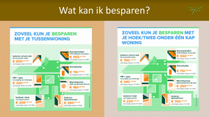 duurzaam slide 3
