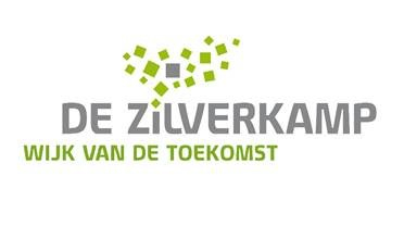 zilverkamp logo