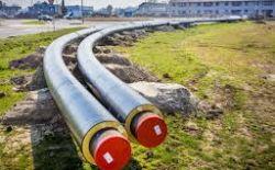 Lingewaard ontvangt 4,15 miljoen euro voor aardgasvrij maken Zilverkamp
