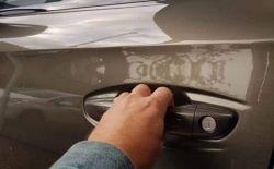Let op: Autovoelers actief in Lingewaard
