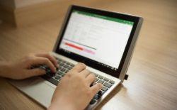 Digitaal vaardiger via online workshops van de bibliotheek